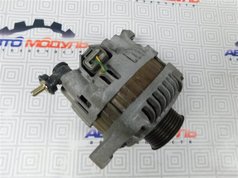 Генератор Nissan Bluebird Sylphy FG10-126091 QG15 2003