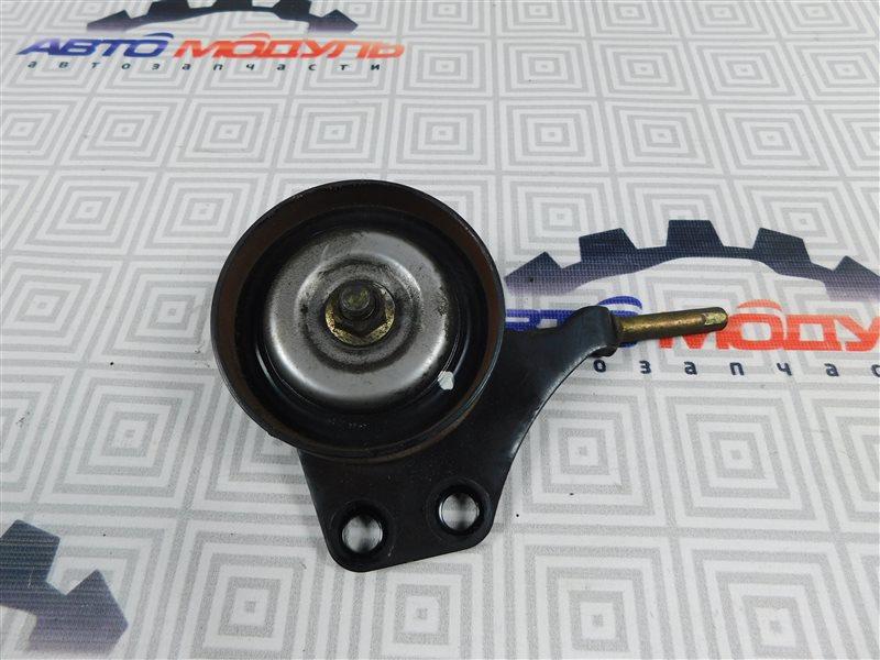 Ролик натяжной Nissan Bluebird Sylphy FG10-126091 QG15 2003