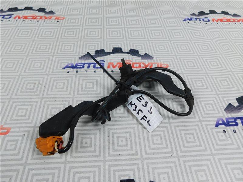 Датчик abs Honda Civic Ferio ES3-1400878 D17A 2004 передний левый