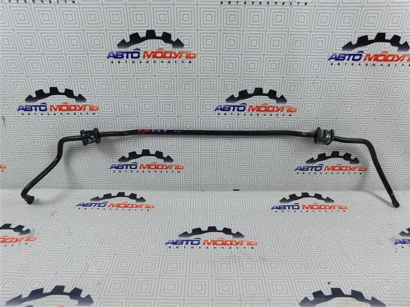 Стабилизатор Honda Civic Ferio ES3-1400878 D17A 2004 задний