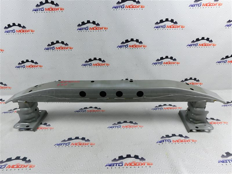 Усилитель бампера Toyota Avensis AZT250-0040599 1AZ-FSE 2007 передний