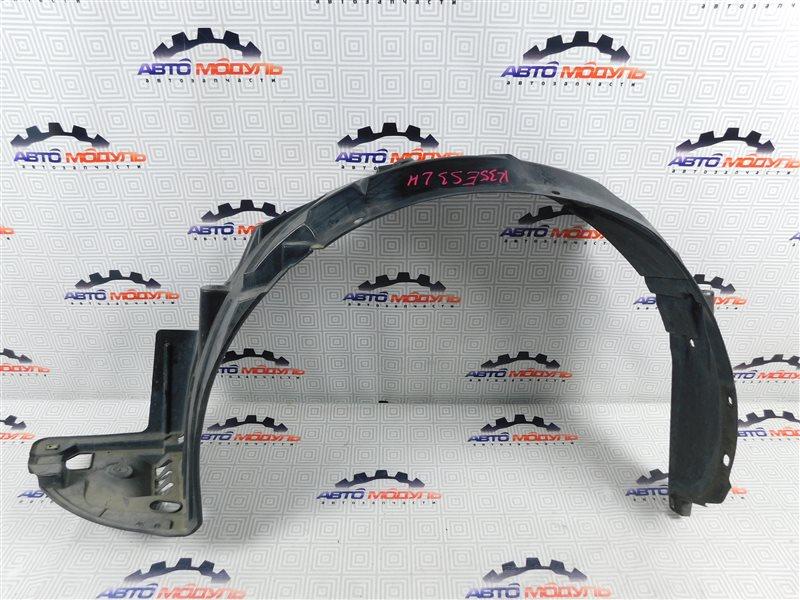 Подкрылок Honda Civic Ferio ES3-1400878 D17A 2004 передний левый