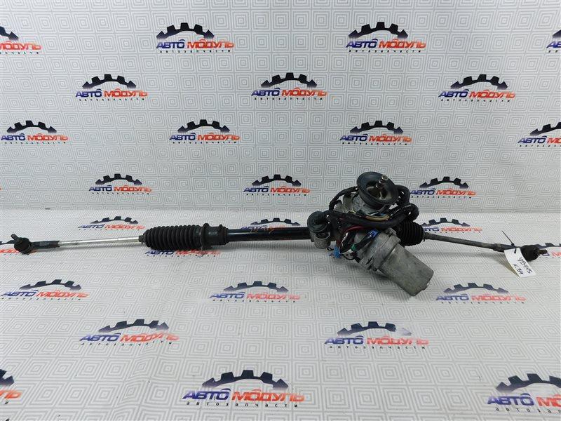 Рейка рулевая Suzuki Sx4 YB41S-200024 J20A 2008