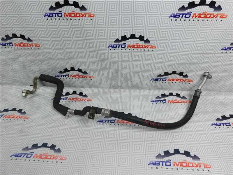 Трубки кондиционера Honda Cr-V RD1-1046472 B20B