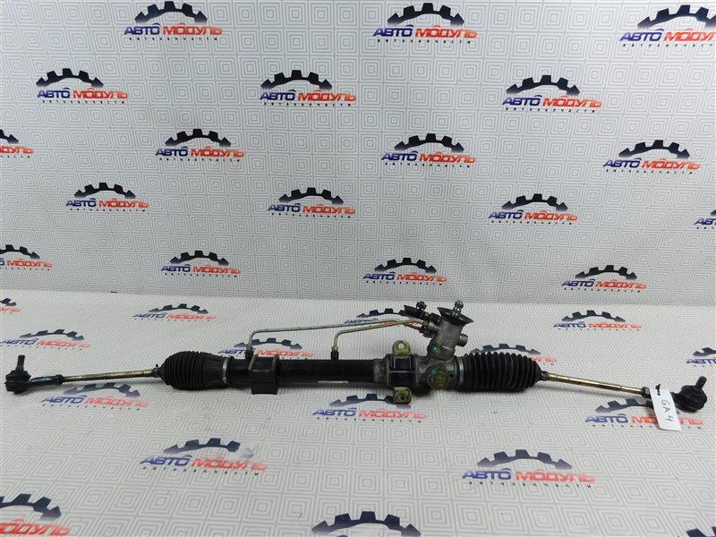 Рейка рулевая Honda Capa GA4