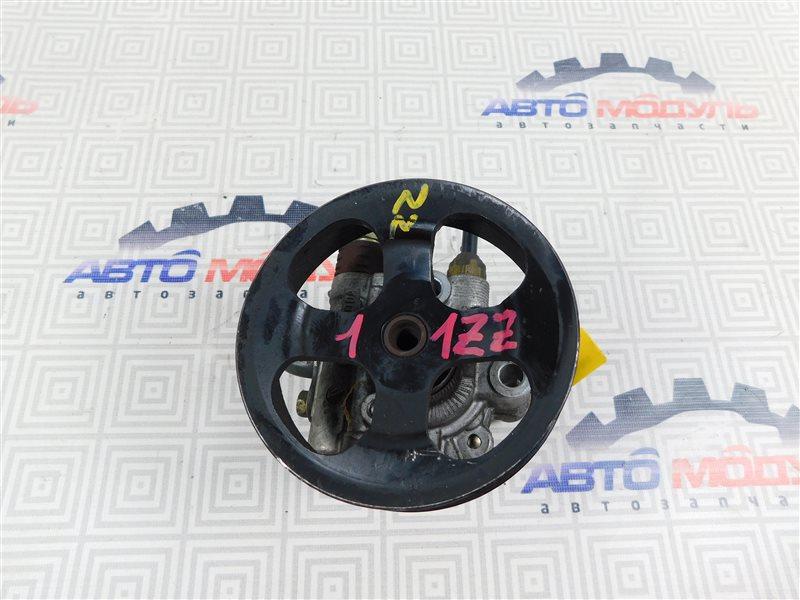 Гидроусилитель Toyota Opa ZCT10 1ZZ-FE