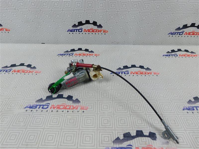 Замок зажигания Toyota Porte NNP10
