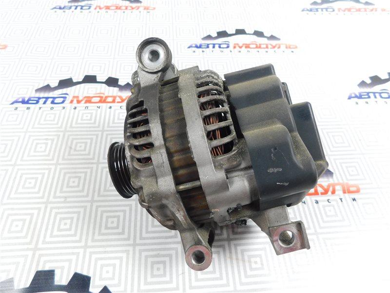 Генератор Mazda Atenza GY3W-111343 L3 2003