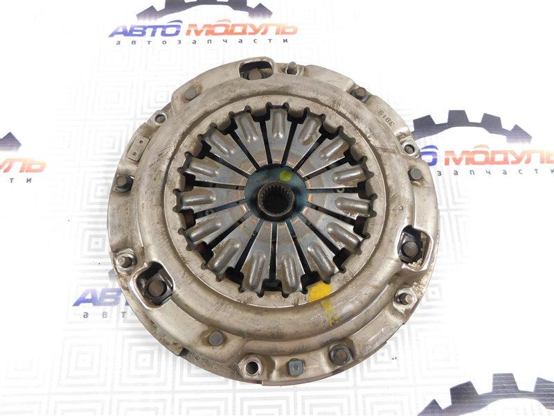 Корзина сцепления Mazda Atenza GY3W-111343 L3 2003
