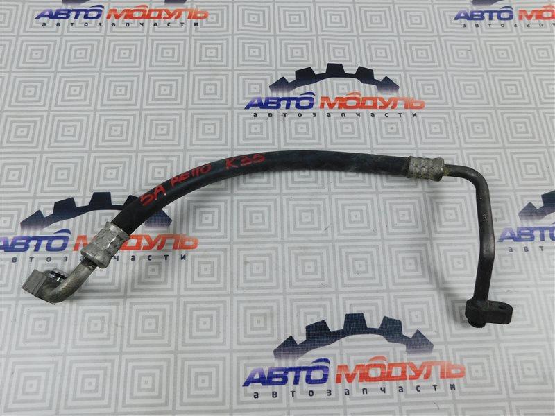 Трубки кондиционера Toyota Sprinter AE110-7001222 5A-FE 1995