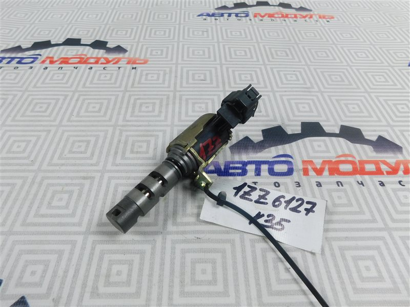Клапан vvt-i Toyota Wish ZNE10-0188067 1ZZ-FE 2004
