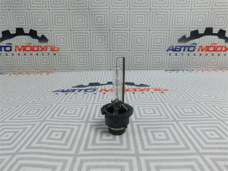 Лампа ксеноновая Toyota Wish ZNE10-0301655 1ZZ-FE 2006