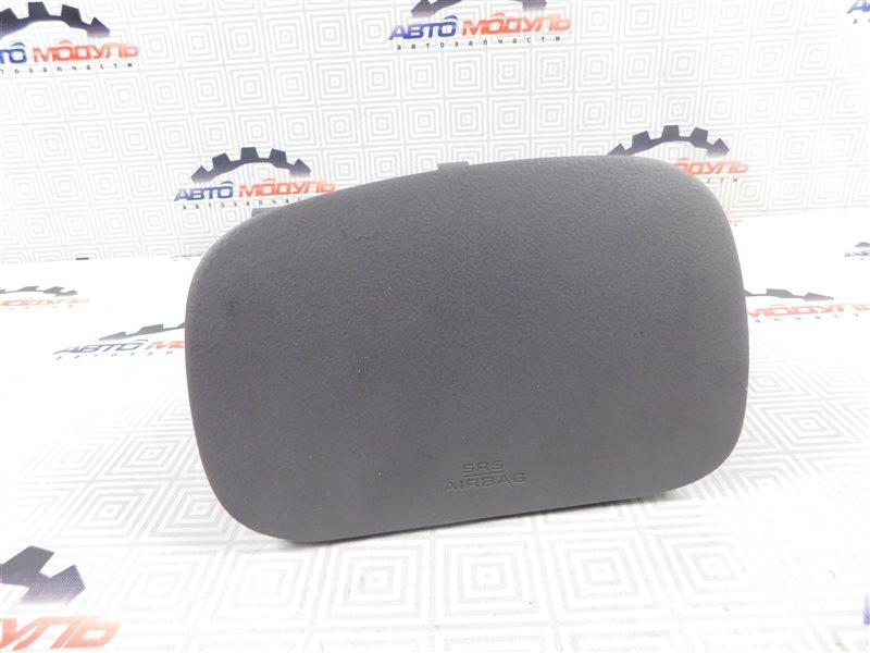 Airbag пассажирский Toyota Platz NCP12-0041569 1NZ-FE 2000