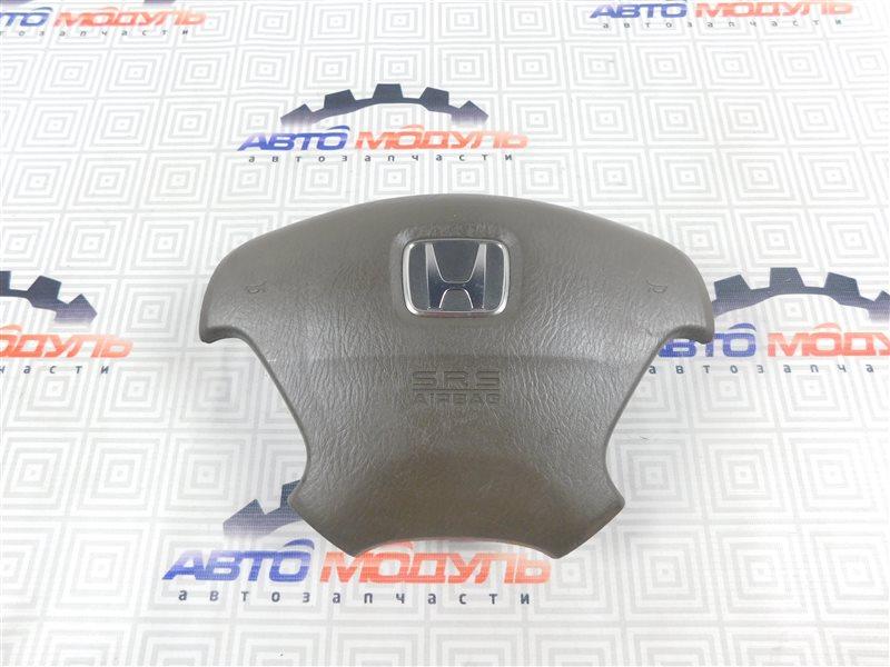 Airbag на руль Honda Odyssey RA6-1000996 F23A