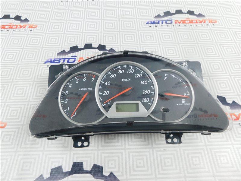 Панель приборов Toyota Wish ZNE10-0188067 1ZZ-FE 2004