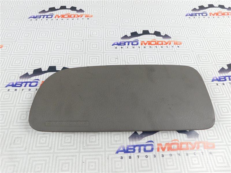 Airbag пассажирский Honda Odyssey RA6-1000996 F23A