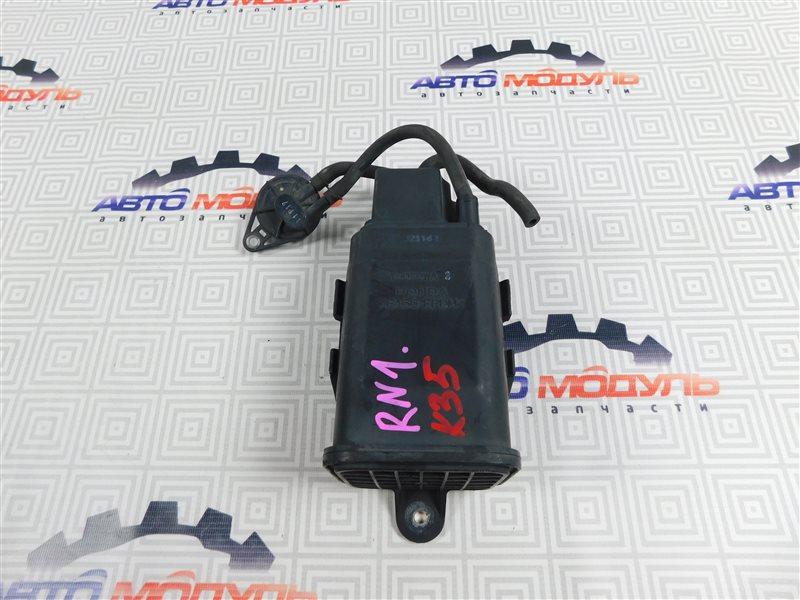 Фильтр паров топлива Honda Stream RN1-1112894 D17A