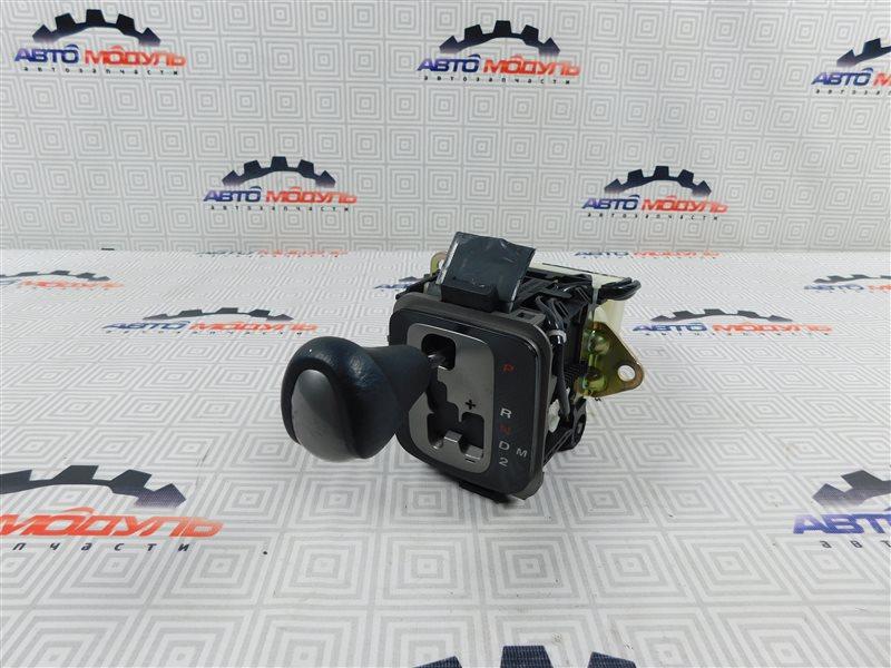 Селектор акпп Honda Odyssey RA6-1000996 F23A