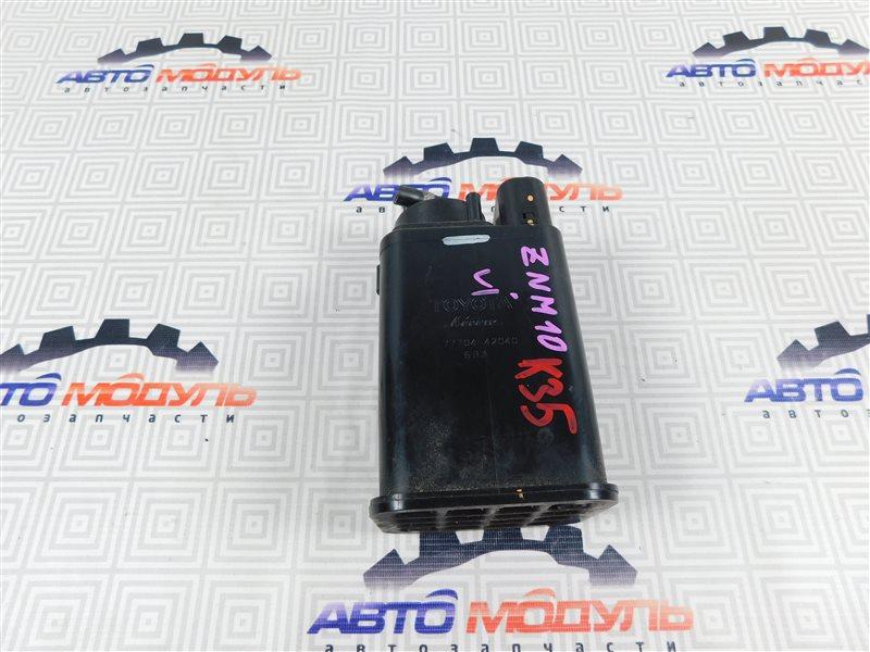 Фильтр паров топлива Toyota Isis ZNM10-0030443 1ZZ-FE 2006