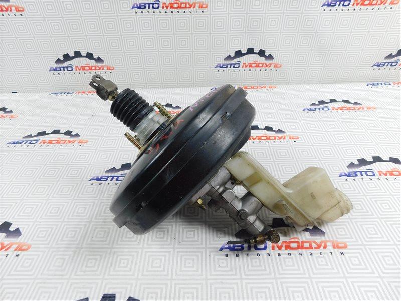 Главный тормозной цилиндр Mazda Atenza GY3W-111343 L3 2003