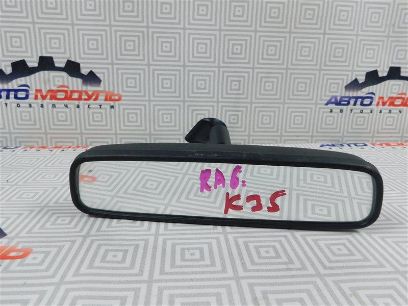 Зеркало салона Honda Odyssey RA6-1000996 F23A