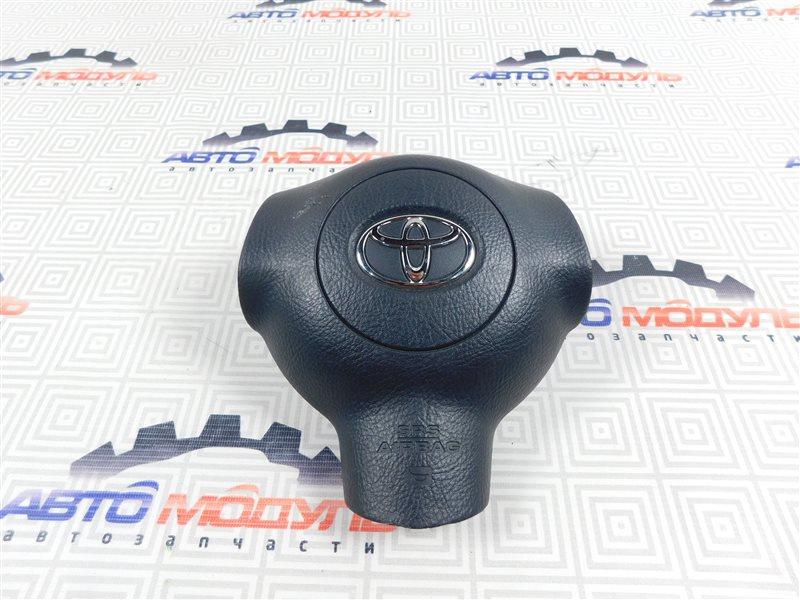 Airbag на руль Toyota Wish ANE10