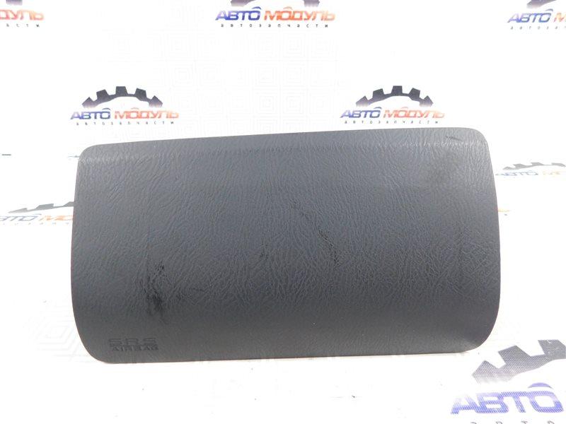 Airbag пассажирский Honda Stream RN1-1112894 D17A