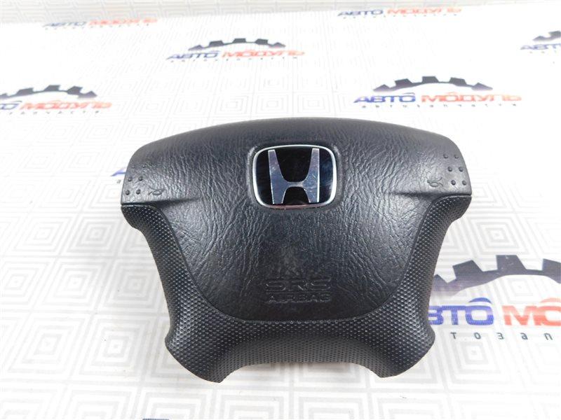Airbag на руль Honda Stream RN1-1112894 D17A