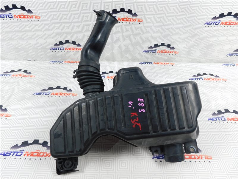 Влагоотделитель Honda Civic Ferio ES3-1400878 D17A 2004