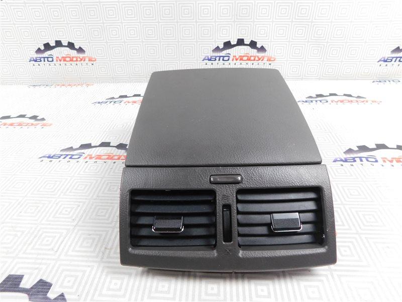 Бардачок Toyota Ipsum ACM21-5072750 2AZ-FE 2003 верхний