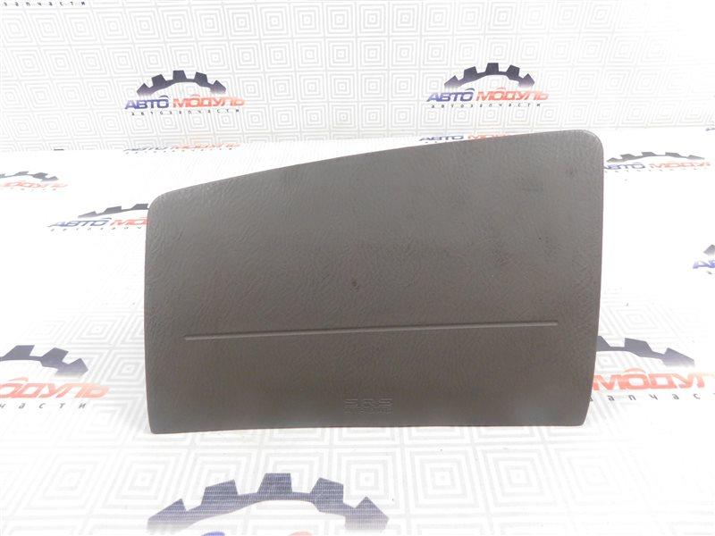 Airbag пассажирский Honda Civic Ferio ES3-1400878 D17A 2004
