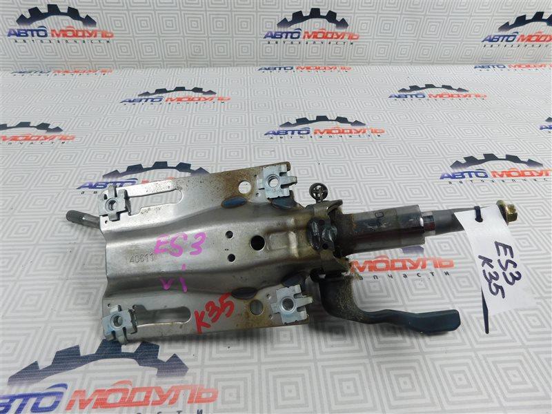 Рулевая колонка Honda Civic Ferio ES3-1400878 D17A 2004