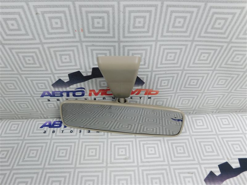 Зеркало салона Toyota Sprinter AE110-7001222 5A-FE 1995
