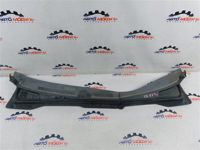 Жабо Honda Civic Ferio ES3-1400878 D17A 2004