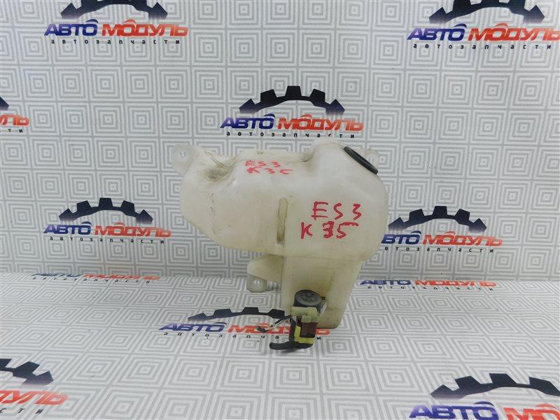 Бачок омывателя Honda Civic Ferio ES3-1400878 D17A 2004