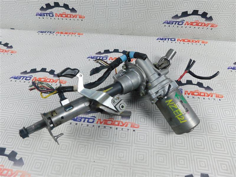Рулевая колонка Toyota Allex NZE121-0388102 1NZ-FE 2006
