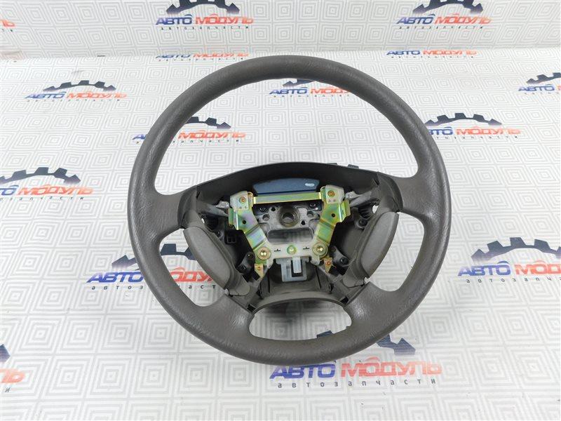 Руль Honda Odyssey RA6-1000996 F23A
