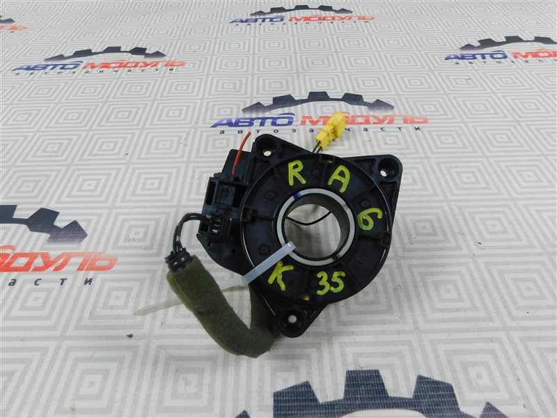 Шлейф-лента air bag Honda Odyssey RA6-1000996 F23A