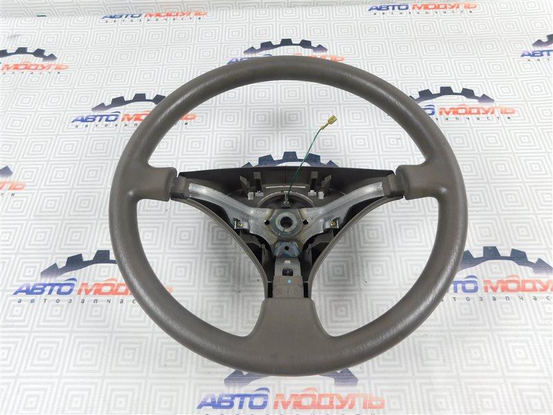 Руль Toyota Sprinter AE110-7001222 5A-FE 1995