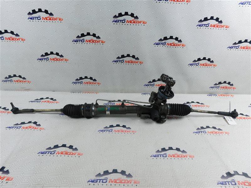 Рейка рулевая Honda Step Wagon RF5-1107085 K20A