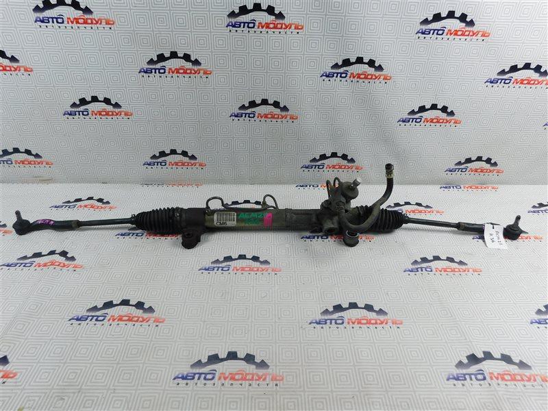 Рейка рулевая Toyota Ipsum ACM21-0053493 2AZ-FE 2005