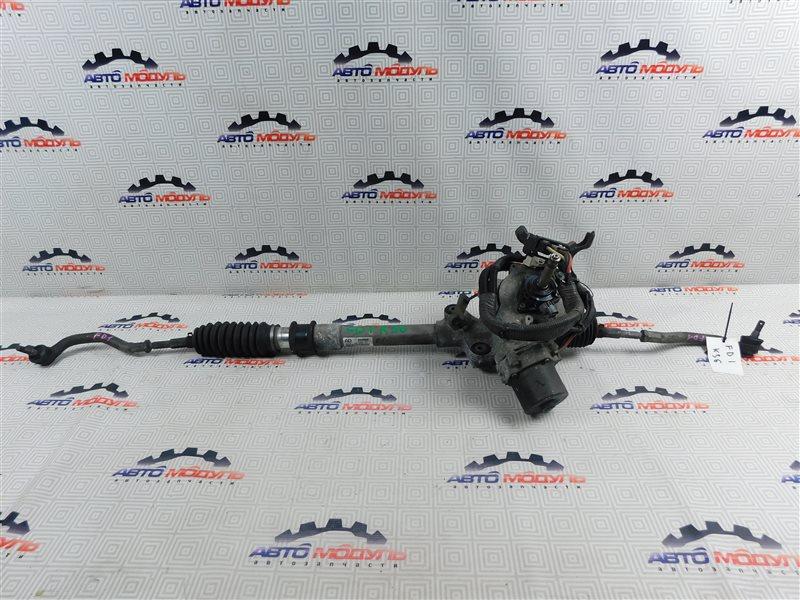 Рейка рулевая Honda Civic FD1-1002270 R18A 2006