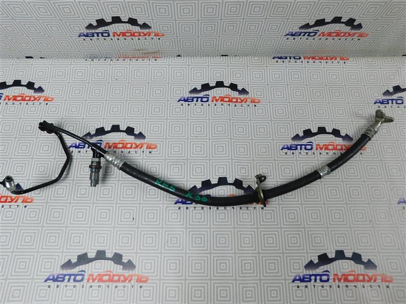 Шланг гидроусилителя Honda Step Wagon RF5-1107085 K20A