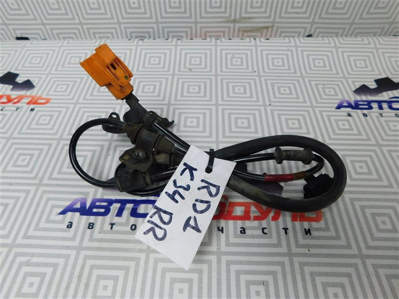 Датчик abs Honda Cr-V RD1-1046472 B20B задний правый