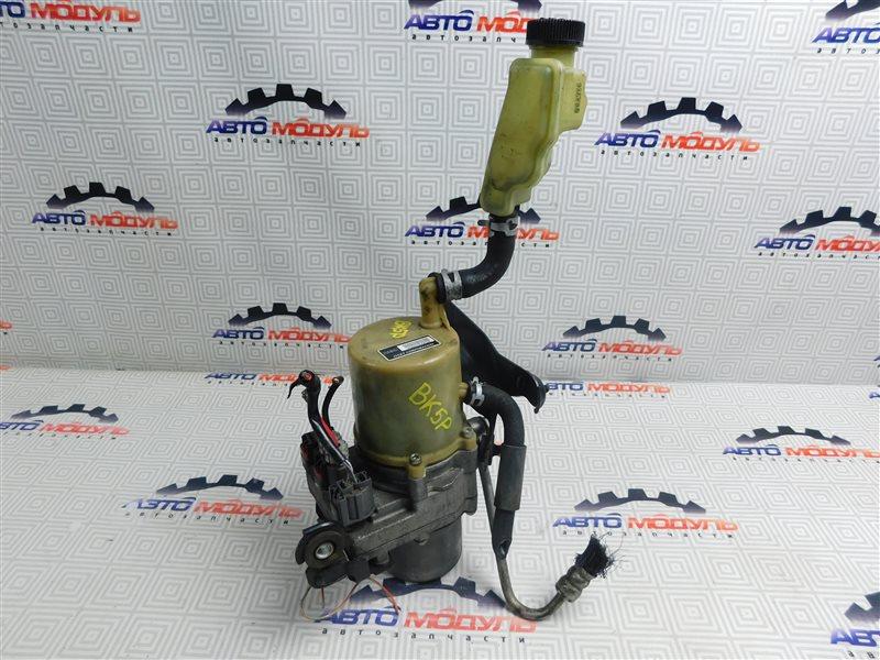 Гидроусилитель Mazda Axela BK3P L3-VE