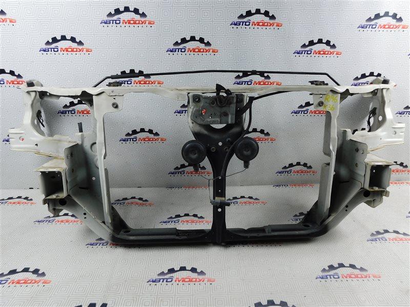 Телевизор Honda Odyssey RA6-1063211 F23A