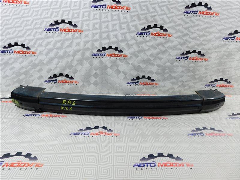 Усилитель бампера Honda Odyssey RA6-1063211 F23A передний