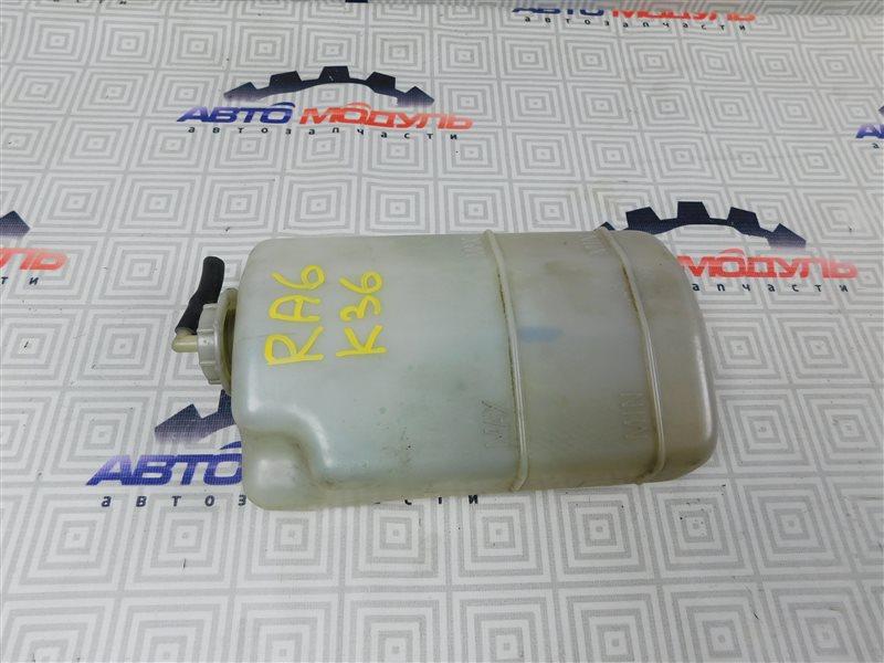 Бачок расширительный Honda Odyssey RA6-1063211 F23A