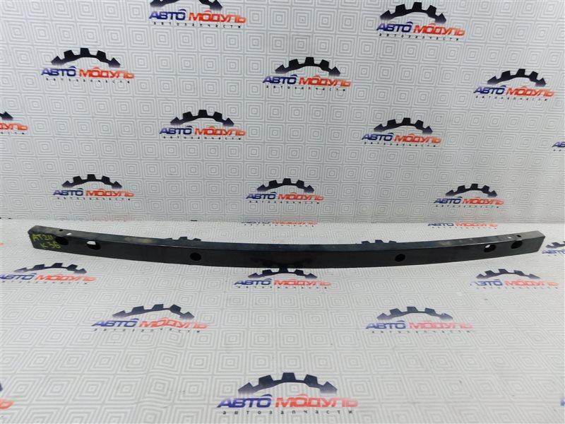Усилитель бампера Toyota Carina AT211-6065783 7A-FE 2000 передний