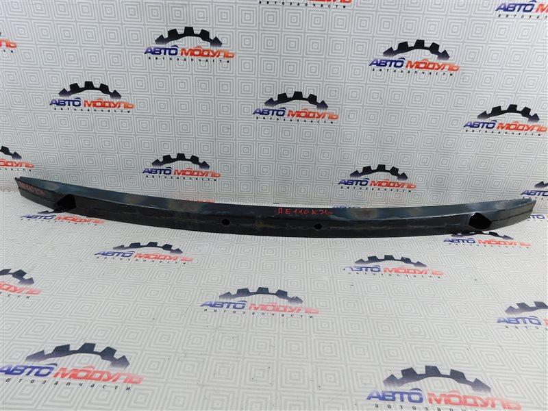 Усилитель бампера Toyota Sprinter AE110-3016653 5A-FE 1999 передний